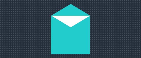 Target Market Email