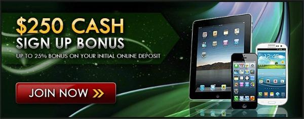 Creating Effective Banner Ads - Cash