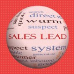 Lead Generation Blogs