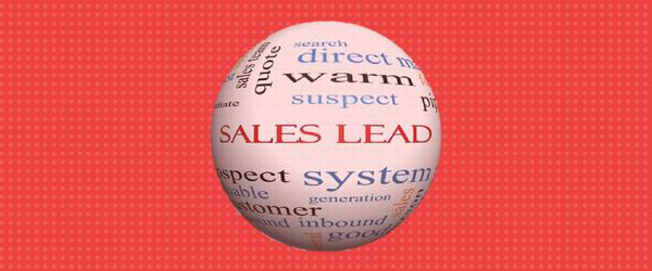 Lead Generation Blogs