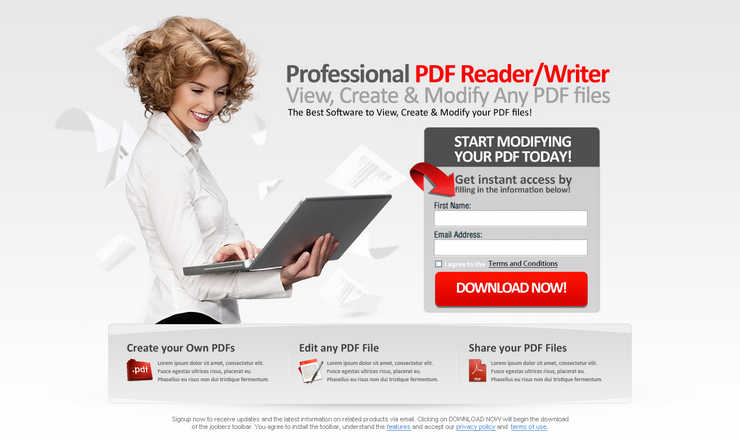 Creating Effective Banner Ads - PDF