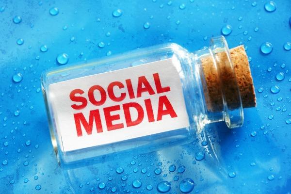 LinkedIn Groups - Social Media