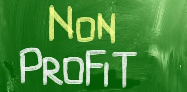 Nonprofit Blogs