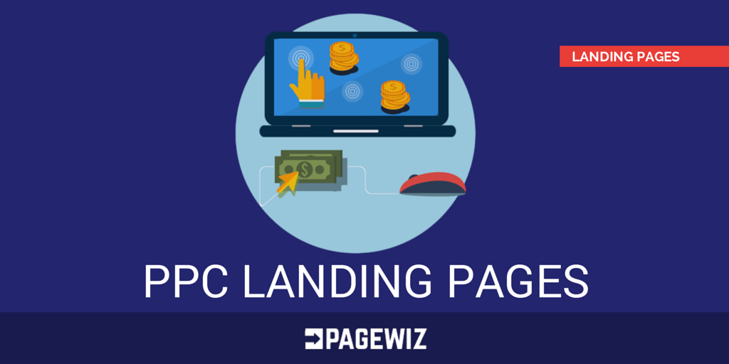 How to Build PPC Landing Pages that Convert