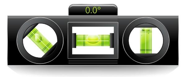 Soft Metrics - Measuring Results
