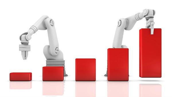 Ultimate List - Marketing Automation