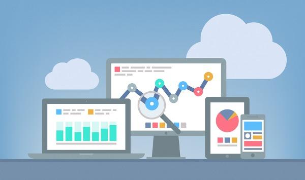 Ultimate List - Search Engine Optimization