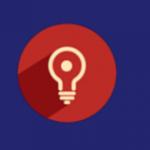Designing CTA Buttons