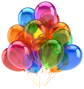 No Distractions Please!