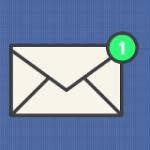 behavioral-email-marketing