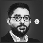 David-Darmanin-Podcast