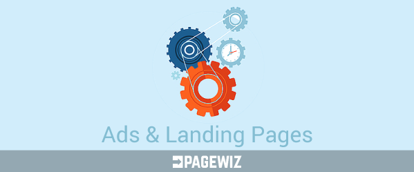 Ads-and-Landing-Pages