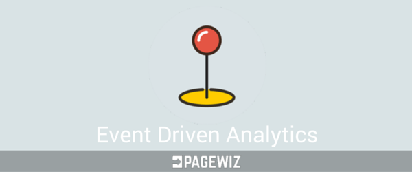 Event-driven analytics