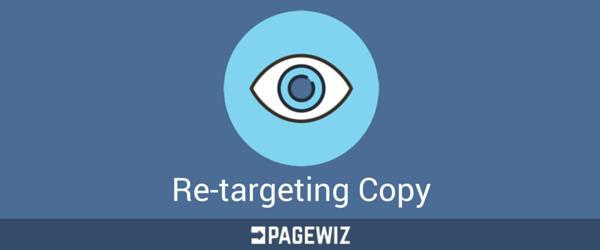 Retargeting Copy