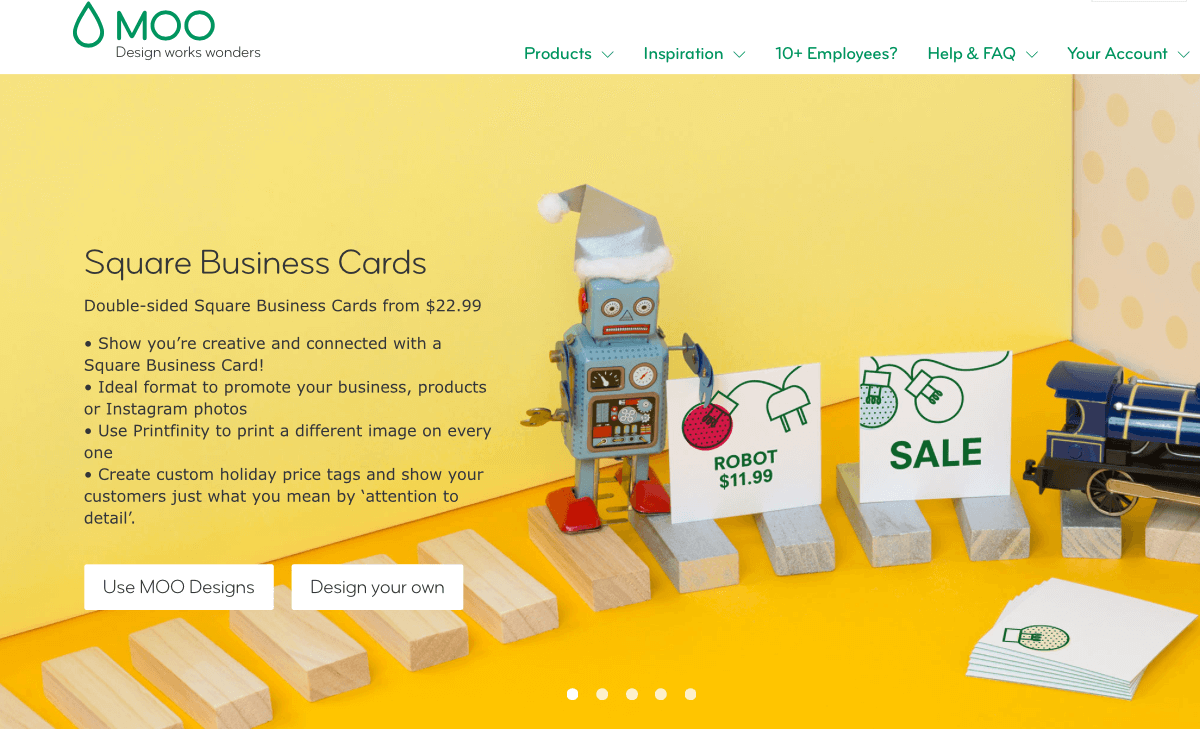 MooCards_LandingPage_SquareBusinessCards