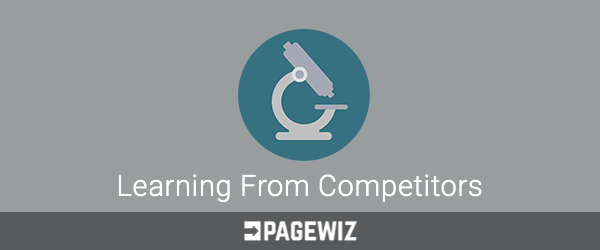 learning-from-competitors
