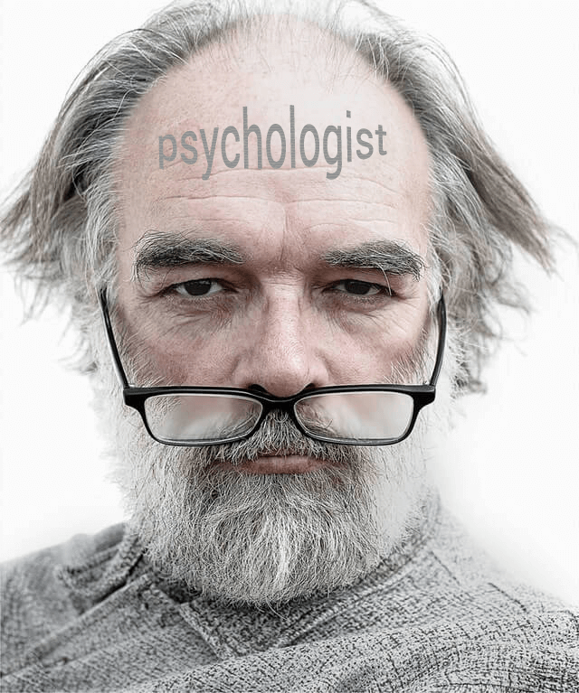 Psychology Scholar