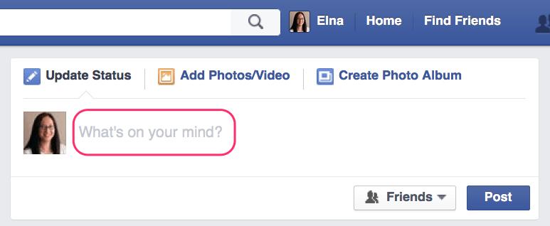 facebook-microcopy