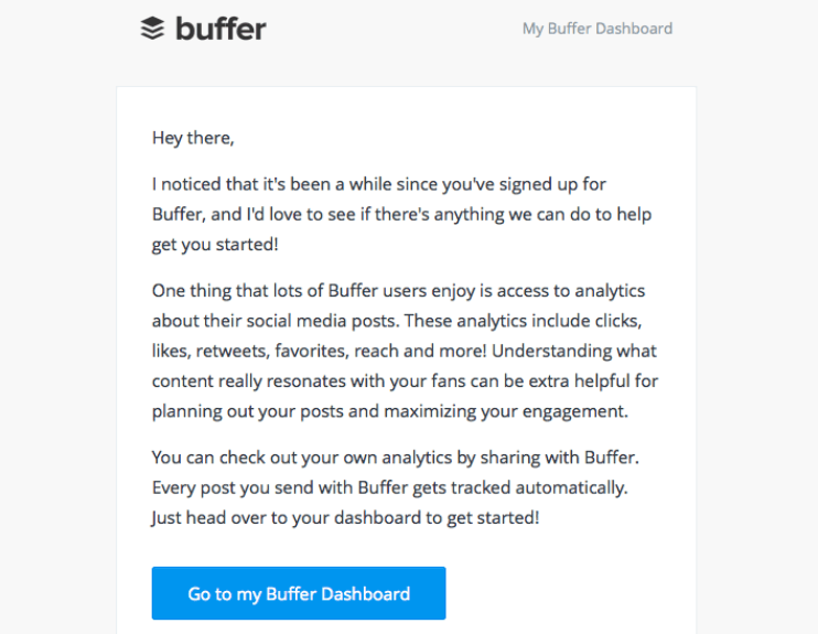 image-3-buffer-re-connection-email