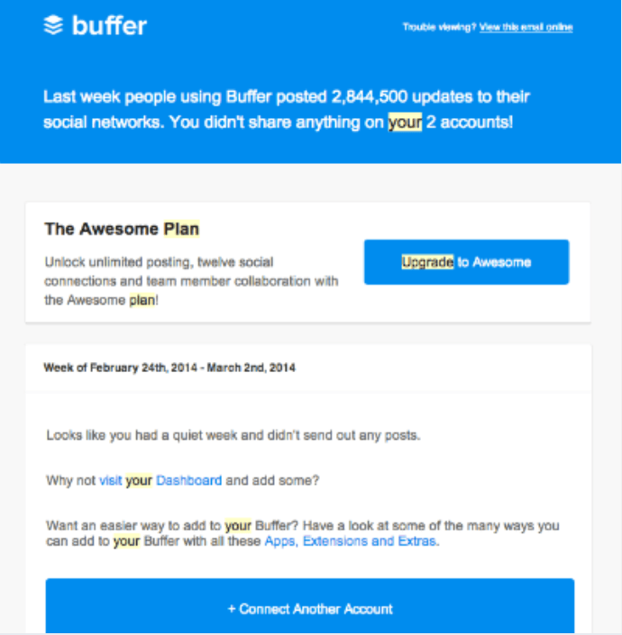 image-4-buffer-re-engagement-email
