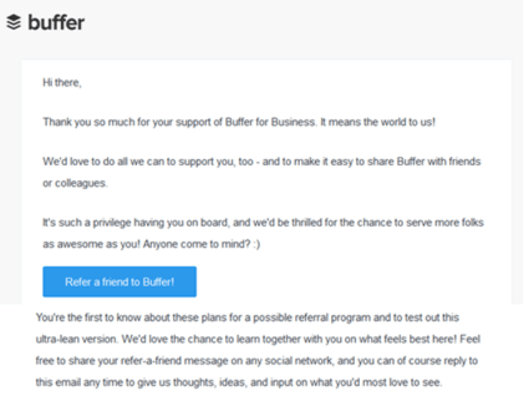 image-5-buffer-referral-email