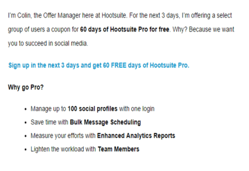 image-7-hootsuite-upgrade-email