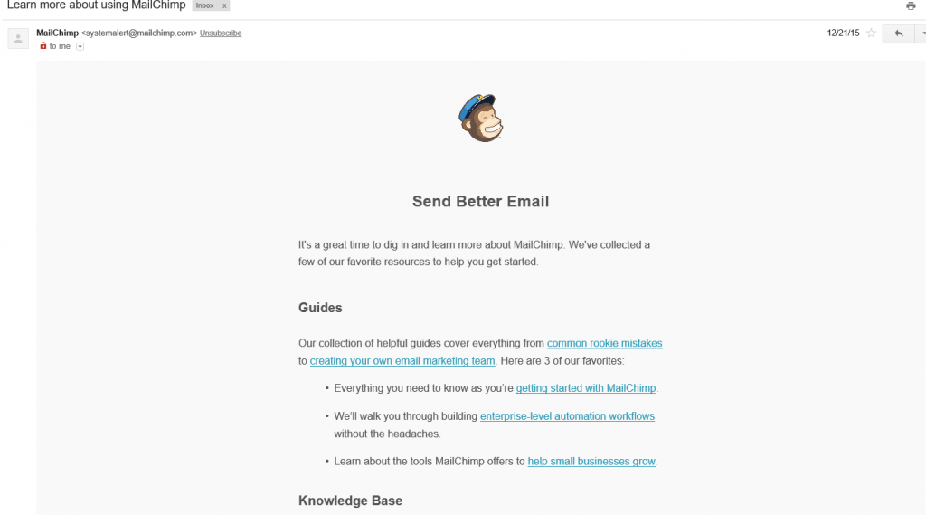 mailchimp-helpful-hints-part-1