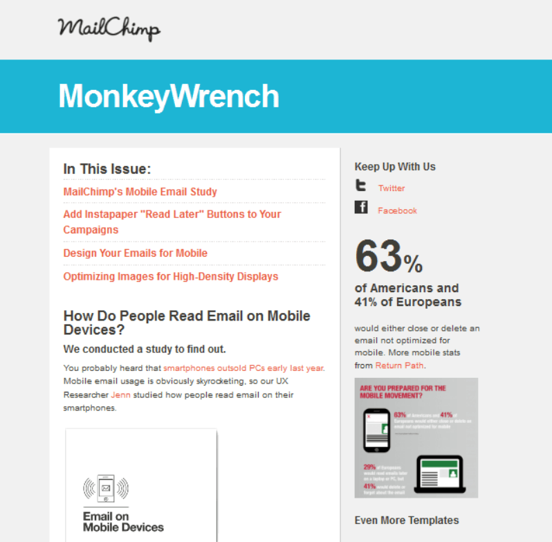 mailchimp-newsletter-email-part-1