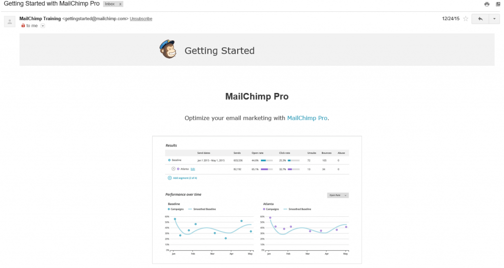 mailchimp-upgrade-part-1