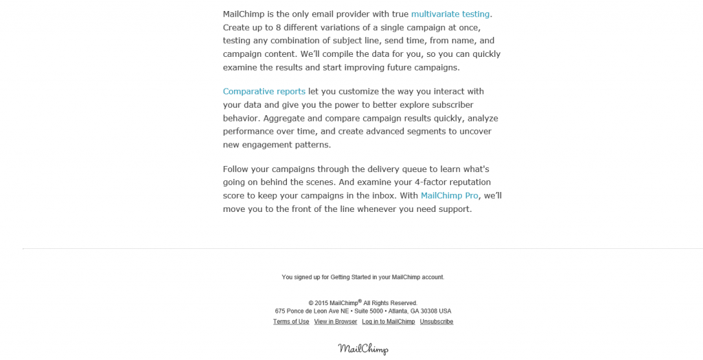 mailchimp-upgrade-part-2