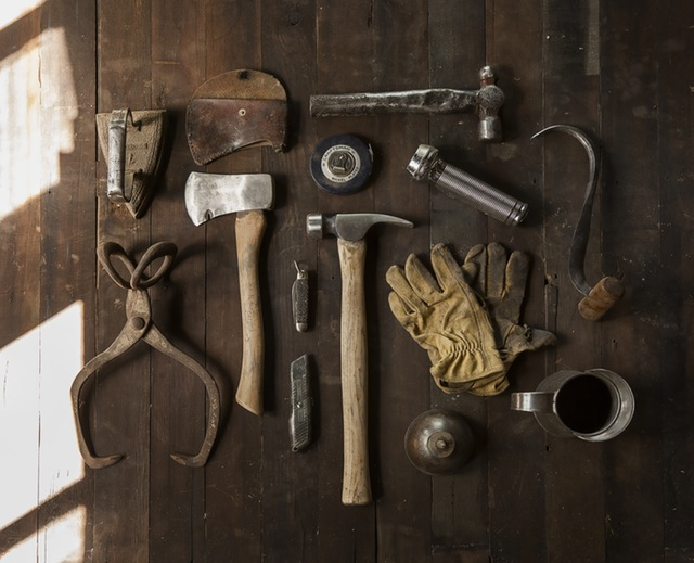 construction-work-carpenter-tools-app