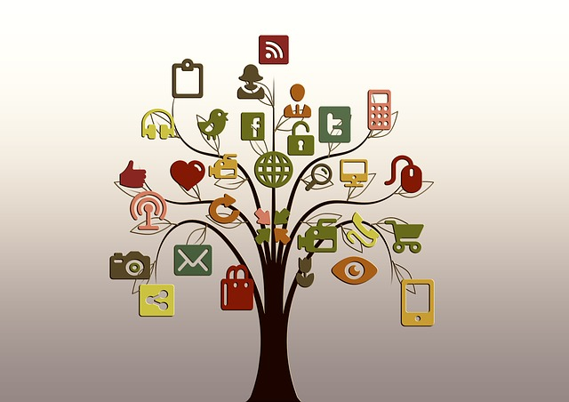 tree affiliate marketing