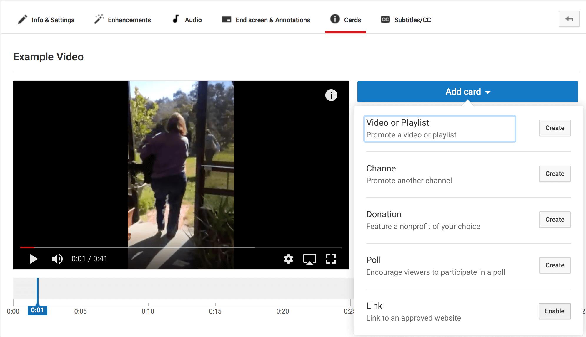 3_add-card-youtube