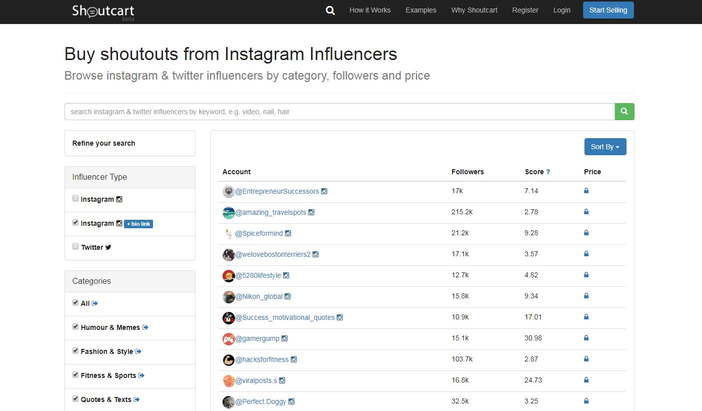 influencer_29