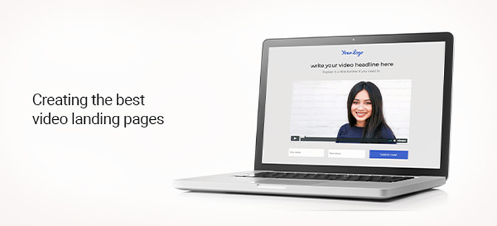 Creating-the-best-video-landing-pages