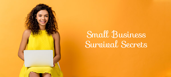 Emily-Hunter-small-business-owners