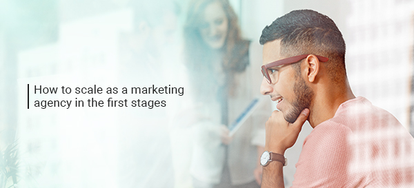 How-to-scale-your-marketing-agency
