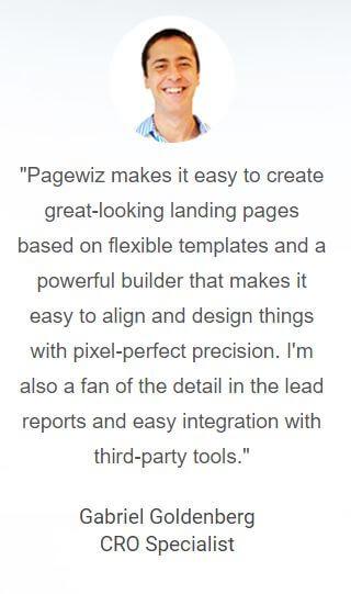 Pagewiz-review---Gab